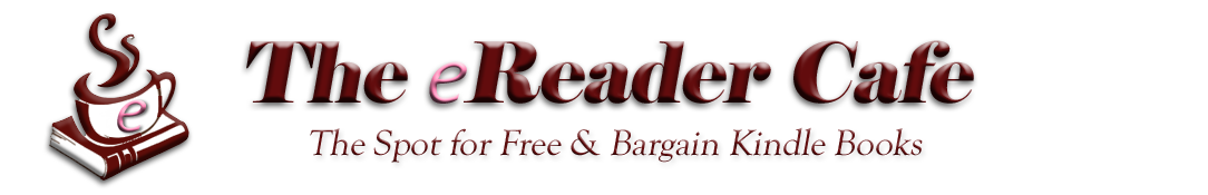 The eReader Cafe