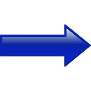 blue-arrow